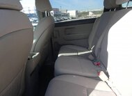 KIA 8 SEAT 2016 (Without repair 10500$ Dubai+800$repair+1600cargo-CIP Tashkent 12900USD)