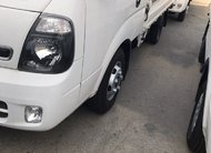KIA BONGO DSL 3L 1,5 TON LOAD 85 HP MANUAL 2019