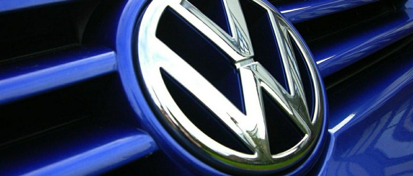 The Volkswagen Group owns...