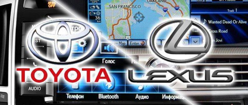 Hystory of TOYOTA.